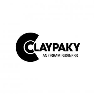 Claypaky Lighting