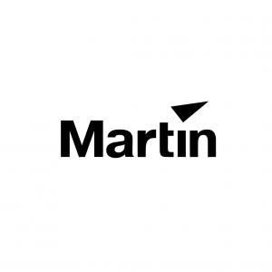 Martin Lighting
